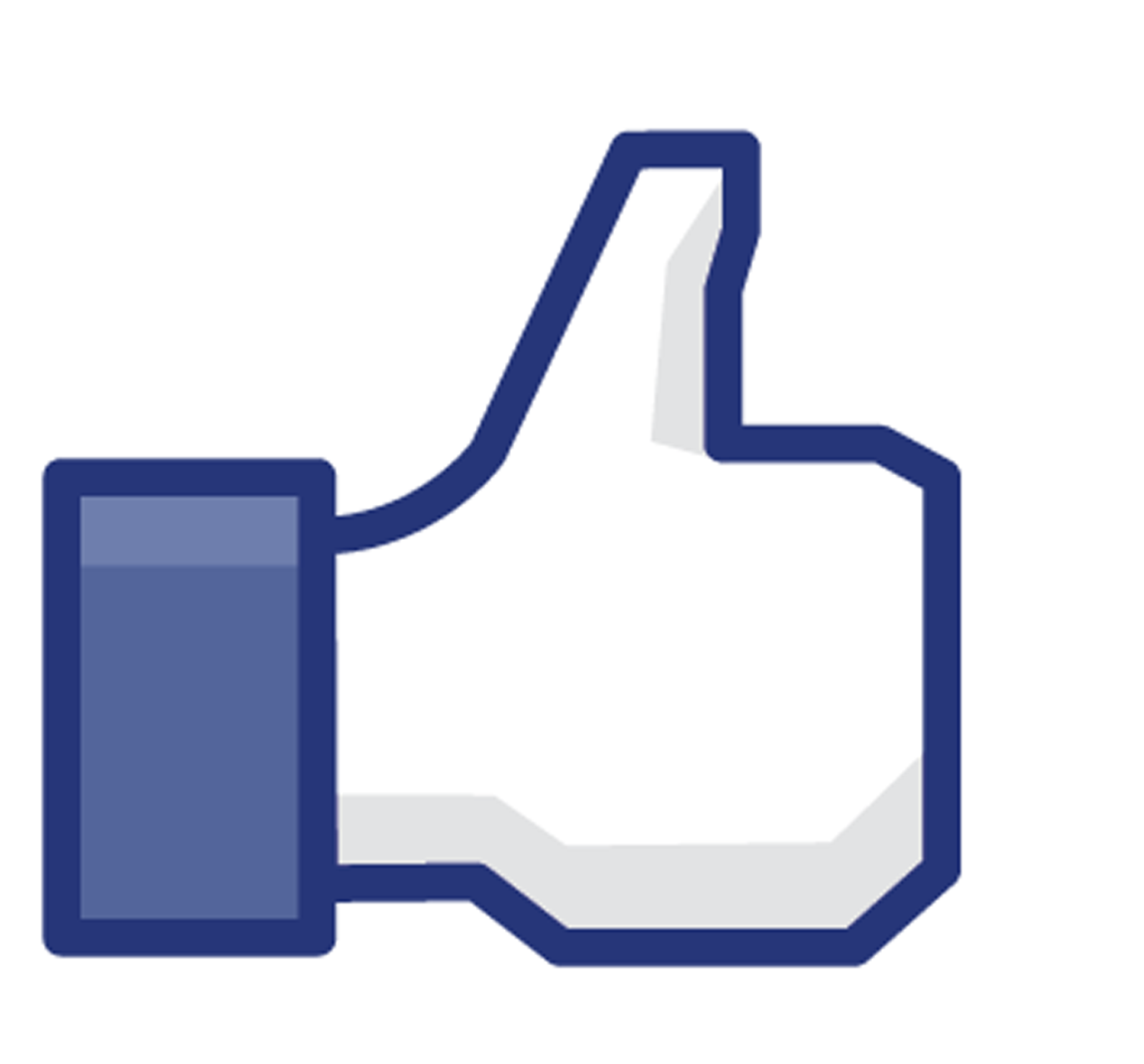 amortgagenow facebook page - like us to win