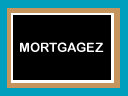 Contact A Mortgage Now
