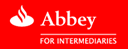 Abbey Mortgages