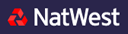 Nat West Mortgages