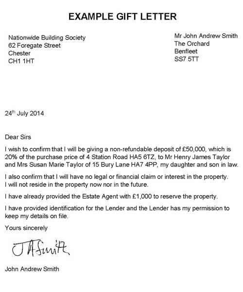 Sample Letter Explaining Bad Credit To Landlord from www.amortgagenow.co.uk