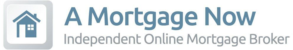 amortgagenow – independent mortgage advice online
