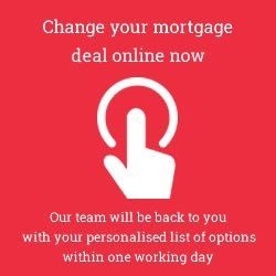 Santander existing customer mortgage deals from 1.09%